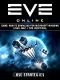 Best Microsoft Games Mac - Eve Online Game: How to Download for Microsoft Review