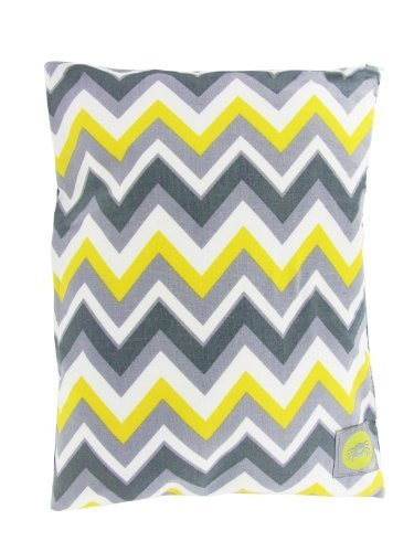 itzy-ritzy-travel-happens-zippered-wet-bag-medium-sunshine-chevron-by-itzy-ritzy