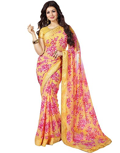 Sarees For Women Party Wear Offer Designer Sarees