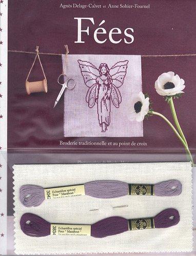 fees-broderie-traditionnelle-et-au-point-de-croix