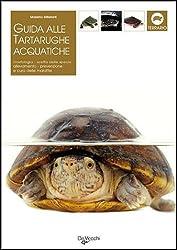 51Vk2 M0czL. SL250  I 10 migliori libri sulle tartarughe