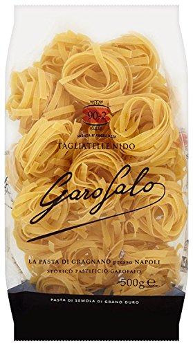 Garofalo Tagliatelle 500g (Pack of 3)