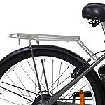 Nilox-E-Bike-X5-Bicicletta-Elettrica-a-Pedalata-Assistita-ruote-26-Nero