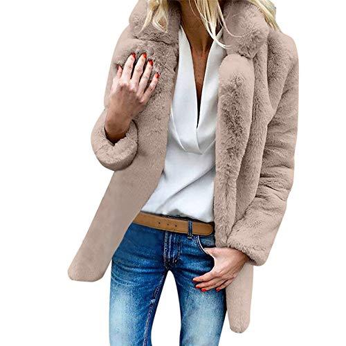 Ginli eleganti cardigan invernale con cappuccio taglie forti caldo manica lunga antivento imbottito in cotone capispalla giacche