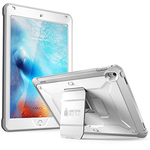 i-blason-unicorn-beetle-pro-97-tablet-shell-bianco