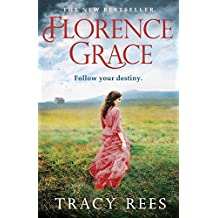 Florence Grace: The Richard & Judy bestselling author (English Edition)