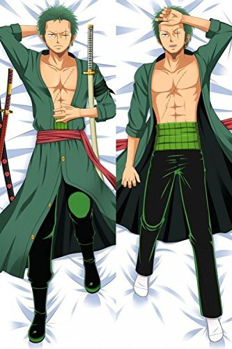 clayton-binder-body-pillowcase-kissenbezuge-50150cm-one-piece-two-years-later-roronoa-zoro-hugging-p