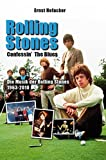 Image de Rolling Stones – Confessin' the Blues: Die Musik der Rolling Stones 1963-2010