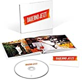 Dauernd Jetzt (Limitierte Special Edition inklusive Bonus Tracks) -