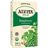 Alvita Raspberry Leaf (1x24bag )