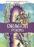 Dragon Poems