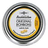 Bachblüten Murnauer Original Bonbons nach Doktor 50 g