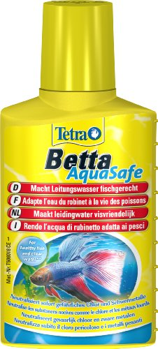 tetra-betta-aquasafe-100-ml