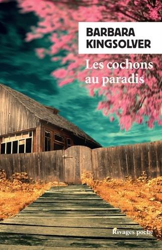Les cochons au paradis