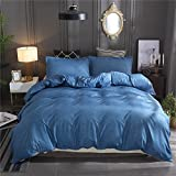 Home Collection Beds - Best Reviews Guide