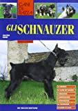 Schnauzer - Best Reviews Guide