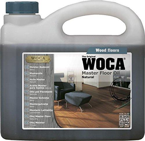 Woca 522073AA