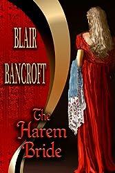 The Harem Bride