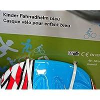 VAYU® Kids' Cycle Safety Helmet