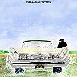 Storytone (Strictly Ltd.Edition) [Vinyl LP]