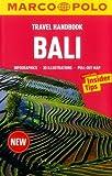 Bali Marco Polo Travel Handbook (Marco Polo Guide)