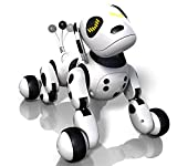 Zoomer - 6024203 - Animal Interactif - Dalmatien 2.0