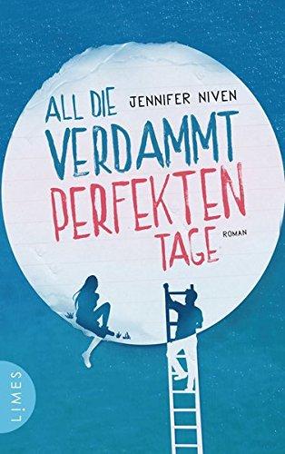 all-die-verdammt-perfekten-tage-roman