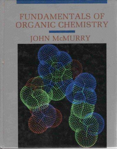 fundamentals-of-organic-chemistry