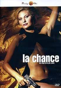 La Chance [Import italien]