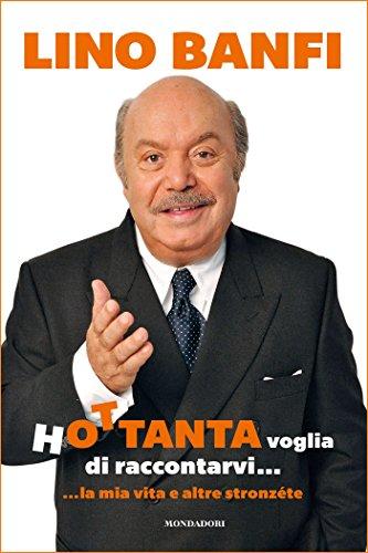 FILM LINO BANFI SCARICARE