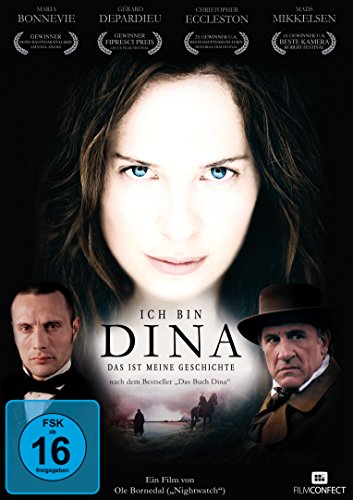 ich-bin-dina-das-ist-meine-geschichte-alemania-dvd