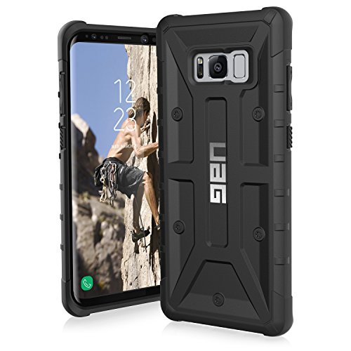 urban-armor-gear-pathfinder-feather-light-rugged-military-drop-tested-phone-case-for-62-inch-samsung