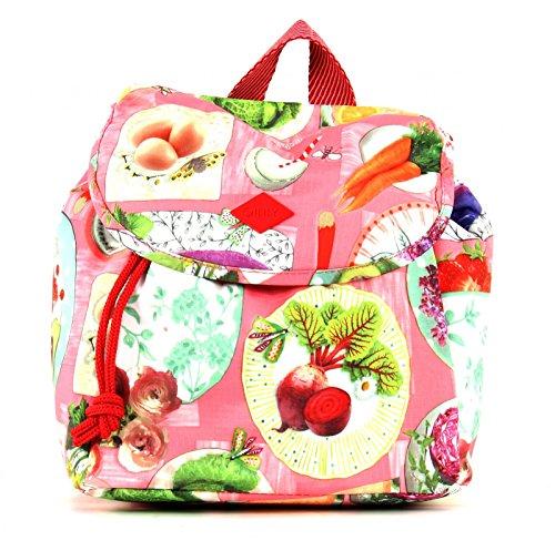 oilily-picnic-xs-backpack-lemonade
