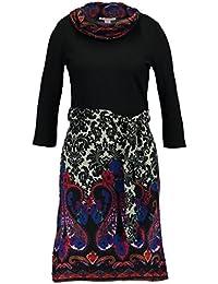 Amazon.it  Anna Field - Donna  Abbigliamento fe2b03a72d5
