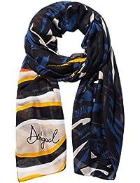 Amazon.fr   Echarpes et foulards femme 17270897934