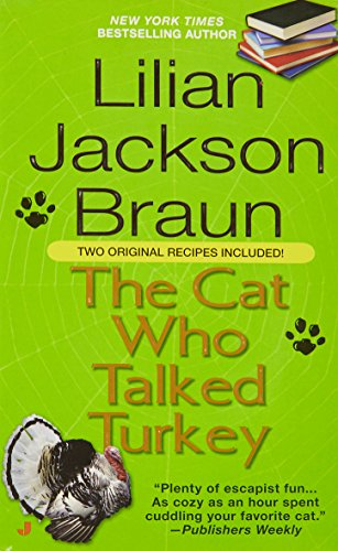 the-cat-who-talked-turkey
