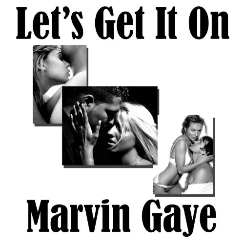 Free Let Get On Marvin Download Songs Mp3