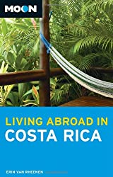 Moon Living Abroad in Costa Rica: 448
