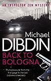 Back to Bologna (Aurelio Zen)