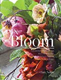 Best Flower Shears - In Bloom: Growing, Harvesting, and Arranging Homegrown Flowers Review