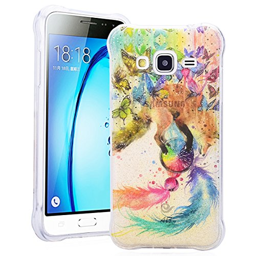 samsung-j3-case-galaxy-j3-hybrid-bling-cover-smartlegend-samsung-galaxy-j3-2015-2016-glitter-pc-plas