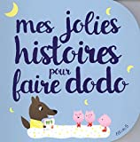 Telecharger Livres Mes Jolies Histoires pour Faire Dodo (PDF,EPUB,MOBI) gratuits en Francaise