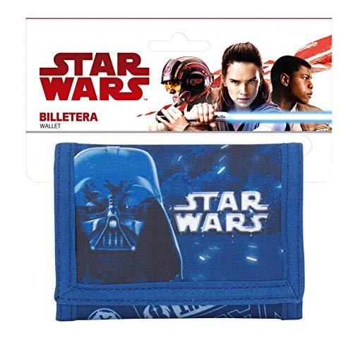 Star Wars Animiert - Ragusa-Trade Star Wars Darth Vader Neon