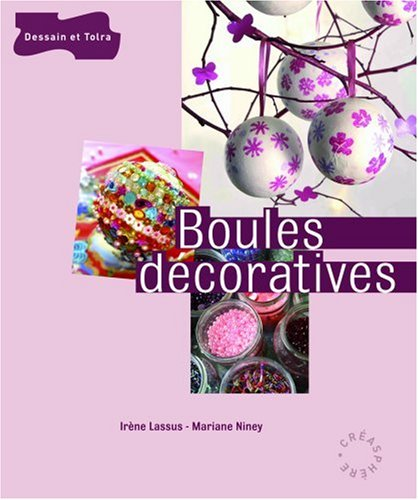 """<a href=""""/node/42494"""">Boules décoratives</a>"""
