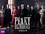 Peaky Blinders, Season 3