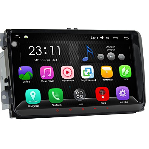 a-sure-9-zoll-android-511-hd-screen-1024600-dvd-gps-3g-wifi-quad-core-32g-autoradio-mirror-link-dab-
