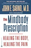 Image de The Mindbody Prescription: Healing the Body, Healing the Pain (English Edition)