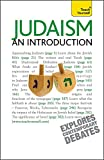 Judaism - An Introduction: Teach Yourself (Teach Yourself General)