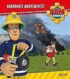"""Afficher """"Sam le pompier Randonnée mouvementée"""""""
