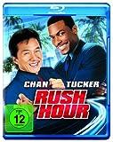 Rush Hour kostenlos online stream